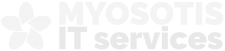 Myosotis IT Services